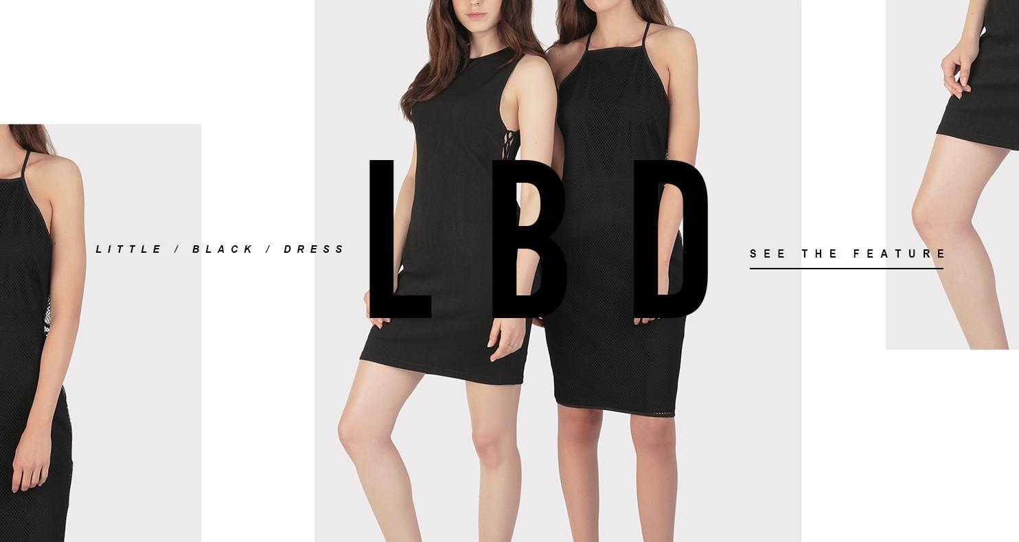 Lbd 1